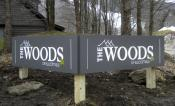 apartments-development-signs-ellicottville.jpg