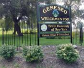 geneseo-welcome-gateway-sign-village.jpg