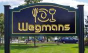 wegmans-sign-business-canandaigua.jpg