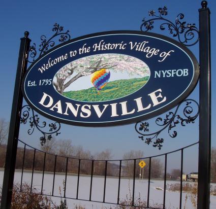 dansville-entrance-gateway-sign-village.jpg