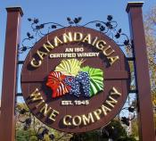 canandaigua-wine-co-canandaigua-new-york.jpg