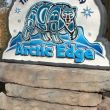 The Garman Family Arctic Edge: