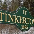 Tinkertown: Alfred NY 14803