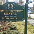 Temple Street Dental: Fredonia, NY 14063