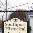 Southport Historical Society: Southport, NY