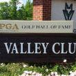 Fox Valley Club: Lancaster, NY 14086