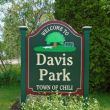 davis-park-chili-ny.jpg