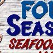 Four Seasons Seafood Market, Lakeville, NY