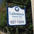 Lakeshore Dental Care: Hamburg, NY 14075