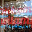 Euro Cafe: Geneseo, NY 14454