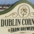 Dublin Corners Farm Brewery: Linwood, NY 14486