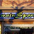 Swain Sports Geneseo, NY