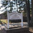 Bennington Green Townhomes: Pittsford, NY 14534