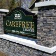 Carefree Estates: Cheektowaga, NY 14427