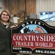 Countryside Trailer World
