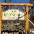 Branches of Niagara Campground: Grand Island, NY 14072