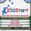 KidStart: Groveland, NY