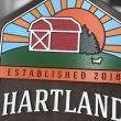 Hartland Farms