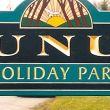 Sunup Holiday Park: Ellicottville, NY