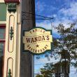 Wanda's Family Restaurant: Livonia, NY 14478