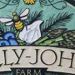 Molly John Farms: Mexico, NY 13114