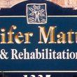 Jennifer Matthew Nursing: Rochester, NY