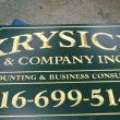 Kyrsick Accounting Company