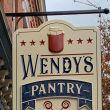 Wendy's Pantry: Mt. Morris, NY 14510