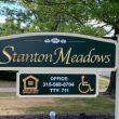 Stanton Meadows