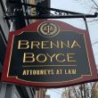 Brenna Boyce Attorneys at Law