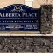 Alberta Place: Buffalo, NY 14209