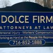 Dolce Firm Attorney's at Law: Buffalo, NY