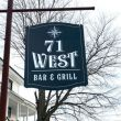 71 West Bar and Grill: Fillmore, NY