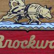 Brockway Huskey