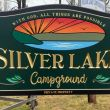 Silver Lake Campground