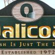 Qualicoat:  Churchville, NY