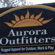 Aurora Outfitters: East Aurora, NY