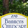 Banners Child Care: Rochester, NY