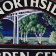 Northside Garden Center: Zanesville, Ohio