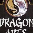 Dragon Arts Karate: Hamburg, NY