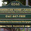 American Home Loans: Buffalo, NY