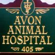 Avon Animal Hospital, Avon, NY