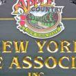 New York Apple Association: Fishers, NY