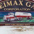Seimax Gas: Caledonia, NY