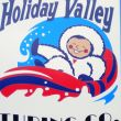 Holiday Valley Tubing: Ellicottville, NY
