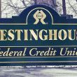 Westinghouse FCU: Cheektowaga, NY
