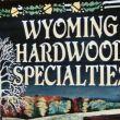 Wyoming Hardwood Specialties, Warsaw, NY