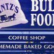 Lantz's Bulk Food: Warsaw, NY