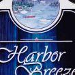 Harbor Breeze Inn: Bar Harbor, ME