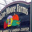 Gro-Moore Farms, Henrietta, NY